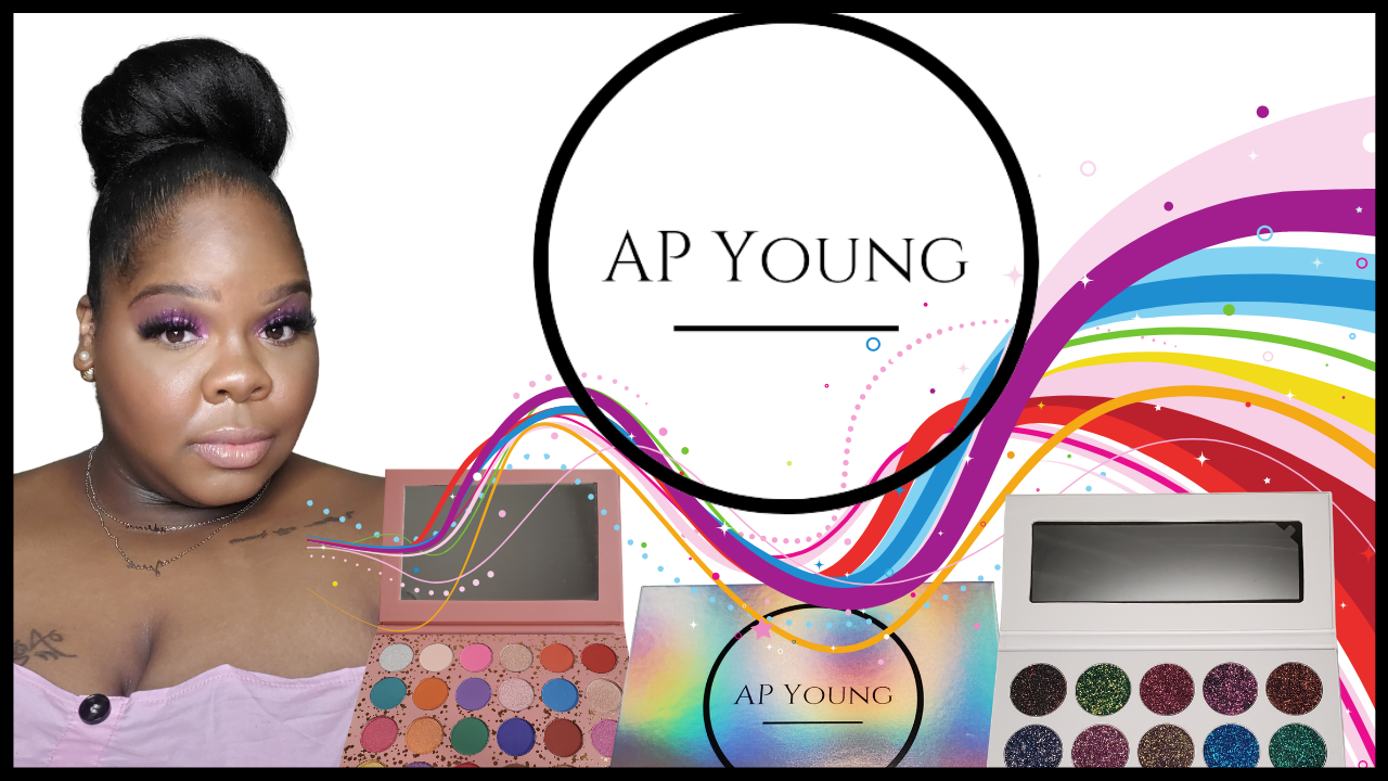 Shop AP Young Beauty Collection